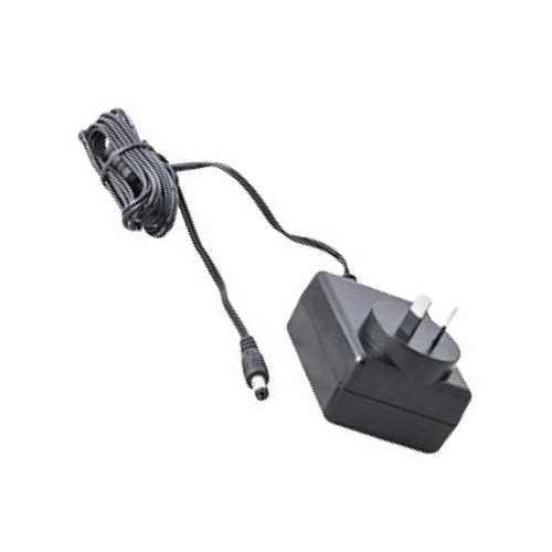 Yealink 5V 1.2AMP Power Adapter - Compatible with the T41, T42, T27, T40