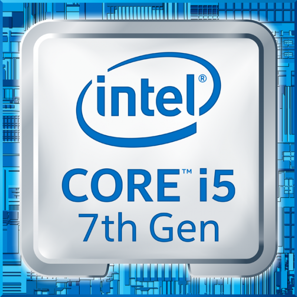 Intel Core i5-7400 3.0Ghz s1151 Kabylake 7th Generation Boxed 3 Years Warranty - System Builds ONLY