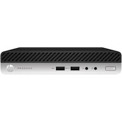 Desktop PCs | Tech4U Online Computer Store