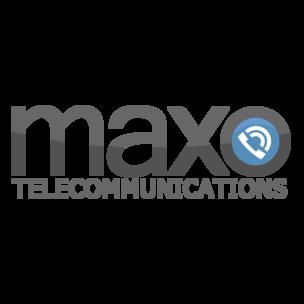 Status Page - MaxoTel